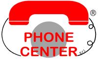 Phone Center – Il Tuo Partner per un Network su Misura